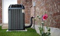 بهینهسازی مصرف سیستمهای پکیج سرمایشی و گرمایشی