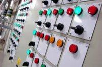 بهینهسازی مصرف سیستمهای مدیریت ساختمان _قسمت اول