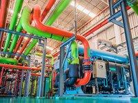 نکات کلیدی برای افزایش بهرهوری انرژی سیستمهای تاسیسات ساختمان (HVAC)