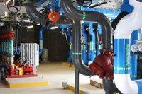6 راهکار کاربردی برای افزایش راندمان سیستمهای تاسیسات ساختمان (HVAC)
