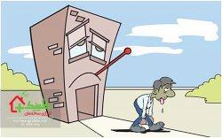 نقش تاسیسات ساختمان در جلوگیری از انتشار ویروس کرونا