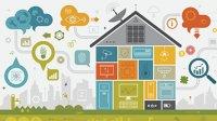 10 راهکار برای کاهش میزان مصرف انرژی در خانه و موتورخانه