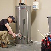 10 راهکار برای صرفهجویی در هزینه آبگرم مصرفی