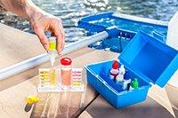 سایر بیماریهای ناشی از آب آلوده