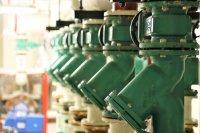 6 راه برای انتخاب پیمانکار ماهر تاسیسات و سیستمهای گرمایش و سرمایش