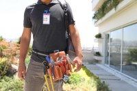 5 دلیل برای احتیاج به یک قرارداد راهبری و نگهداری تاسیسات مکانیکی و برقی ساختمان