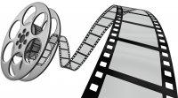 فیلم نظرات مشتریان