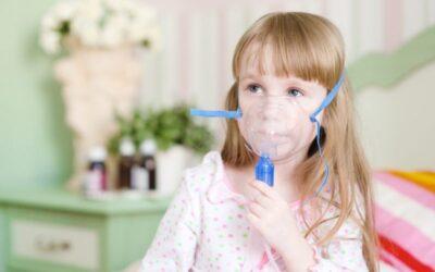 حمله آسم در تابستان و روش هایی برای مقابله با آن